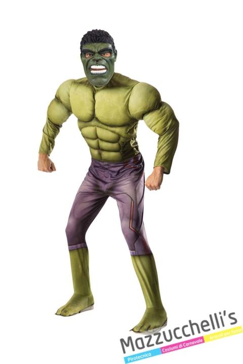 costume-avengers-supereroe-hulk-film--Mazzucchellis