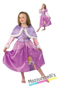 costume-bambina-principessa-cartone-animato-raperonzolo-rapunzel---Mazzucchellis