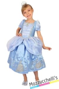 costume-bambina-principessa-cenerentola-fiaba-cartone-animata--Mazzucchellis