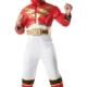 costume-bambina-supereroi-power-renger---Mazzucchellis