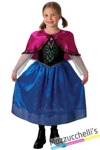costume-bambina-ufficiale-disney-anna-di-frozen---Mazzucchellis