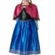 costume-bambina-ufficiale-disney-anna-di-frozen-regina-del-ghiaccio---Mazzucchellis