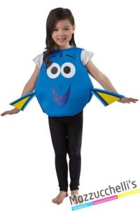 costume-bambini-disney-alla-ricerca-di-dory-amica-di-nemo---Mazzucchellis