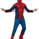 costume-bambini-spiderman-film-supereroi---Mazzucchellis