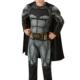 costume-bambino-batman-Justice-League-cartone-supereroe---Mazzucchellis