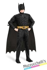 costume-bambino-batman-nero-film-supereroe---Mazzucchellis