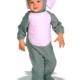 costume-bambino-neonato-animale-elefante---Mazzucchellis