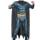 costume-bambino-supereroe-ufficiale-dc-comics-fumettti---Mazzucchellis