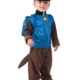 costume-cartone-animato-Paw-Patol-Chase-originale---Mazzucchellis