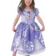 costume disney bambina principessa sofia - Mazzucchellis