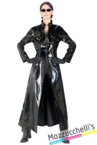 costume-donna-adulta-film-fantascienza-trinity-matrix---Mazzucchellis