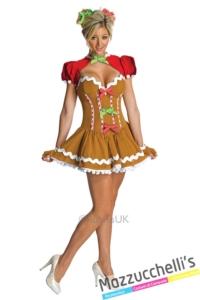 costume-donna-adulta-sexy-biscottino-ginger---Mazzucchellis