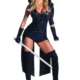 costume-donna-adulta-sexy-film-fantascienza-Sucker-Punch-Sweet-Pea---Mazzucchellis