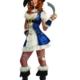 costume-donna-adulto-piratessa-corsara---Mazzucchellis