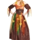 costume-donna-fata-del-bosco-primavera---Mazzucchellis