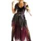 costume-donna-vampira-cinderella---Mazzucchellis