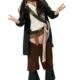 costume-film-jack-sparrow-deluxe-pirata-dei-caraibi---Mazzucchellis