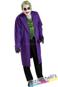 costume-film-joker-cattivo-di-batman---Mazzucchellis