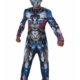 costume-film-transformers-macchiene-bambino---Mazzucchellis