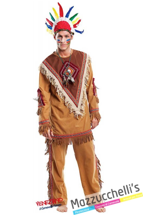 costume-indiana-squam---Mazzucchellis