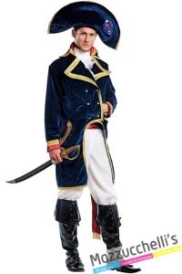 costume-napoleone---Mazzucchellis