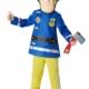 costume-sam-il-pompiere-cartone-animato---Mazzucchellis