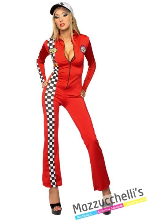 costume-sexy-pilota---Mazzucchellis