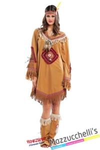 costume-squam-indiama-donna---Mazzucchellis