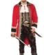 costume-uomo-adulto-pirata-lusso---Mazzucchellis
