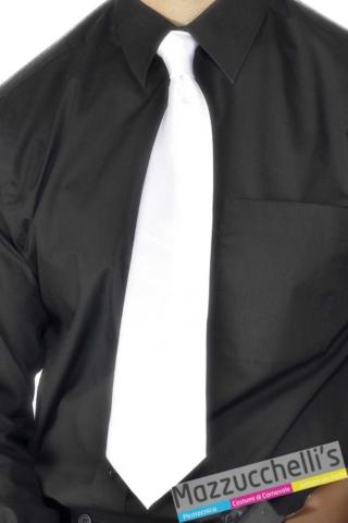 cravatta-bianca-elegante-anni-'20---Mazzucchellis