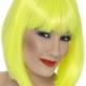 parrucca-gialla-con-frangia-caschetto---Mazzucchellis
