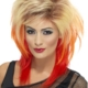 parrucca-mullet-anni-'80---Mazzucchellis