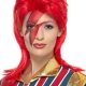 parrucca-rossa-david-bowie-cantante---mazzucchellis-45180