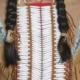 pettorale-pellerossa-indiano---Mazzucchellis