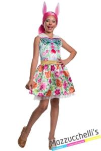 Costume-Bree-Bunny-Enchantimals-bambina-cartone-animato---Mazzucchellis