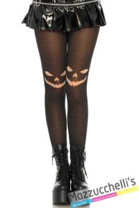 collant-calze-halloween-horror-zucca---Mazzucchellis
