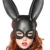 coniglietta-nera-sexy-playgirl---Mazzucchellis