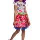 costume-bambina-Danessa-Deer-Enchantimals-cartone-animato---Mazzucchellis