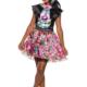 costume-bambina-Sage-Skunk-Enchantimals-cartone-animato---Mazzucchellis