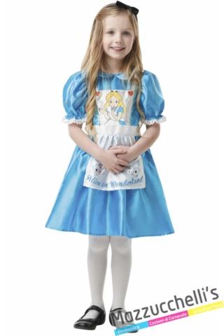 costume-bambina-alice-nel-paese-delle-meraviglie-cartone-animato-film---Mazzucchellis