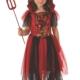 costume-bambina-diavoletta-halloween---Mazzucchellis