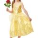 costume-bambina-principessa-disney-belle--Mazzucchellis