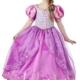 costume-bambina-principessa-disney-ufficiale-rapunzel---Mazzucchellis