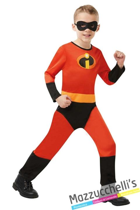 costume-bambini-incredibili-2-cartone-animato---Mazzucchellis