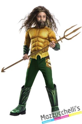 costume-bambino-aquaman-supereroe-film-ufficiale-Justice-League-dc-comicis---Mazzucchellis
