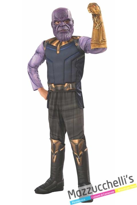 costume-bambino-film-supereroe-thanos-Avengers---Infinity-War---Mazzucchellis