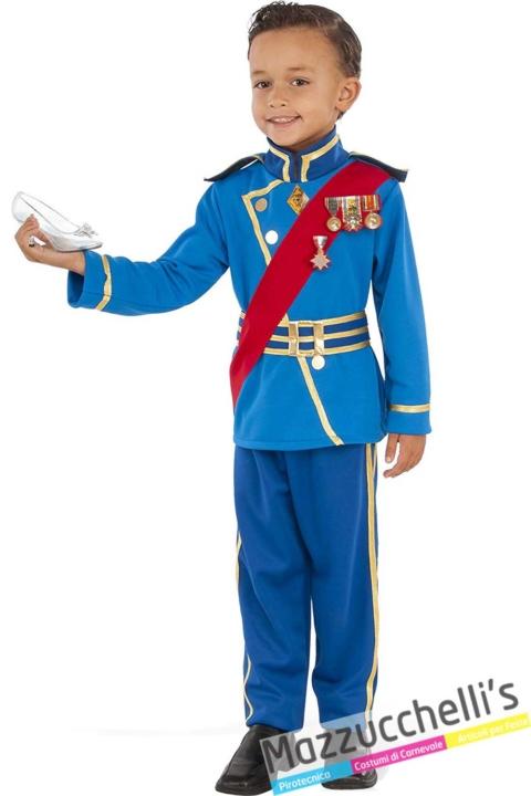 costume-bambino-principe-azzurro-fiabe---Mazzucchellis