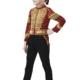 costume-bambino-principe-philip-film-disney-Lo-schiaccianoci-e-i-quattro-regni---Mazzucchellis