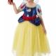 costume-biancaneve-premium-bambina-principessa-disney---Mazzucchellis