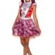 costume-cartone-animato-Felicity-Fox-Enchantimals-bambina---Mazzucchelli's